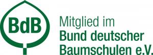 Bund deutscher Baumschulen
