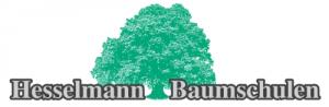Hesselmann Baumschulen